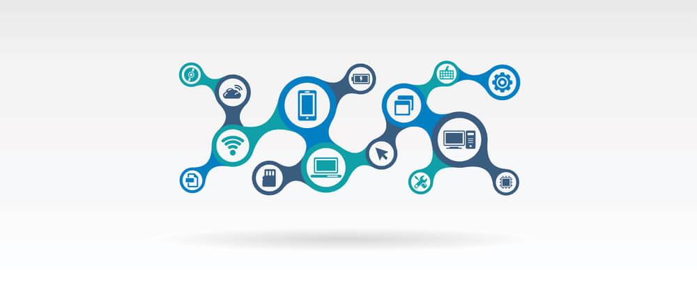 Новые инструменты помогают развитию и популяризации блокчейн-технологии