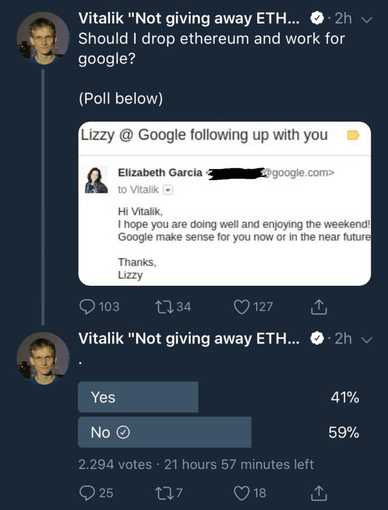 vitalik_google