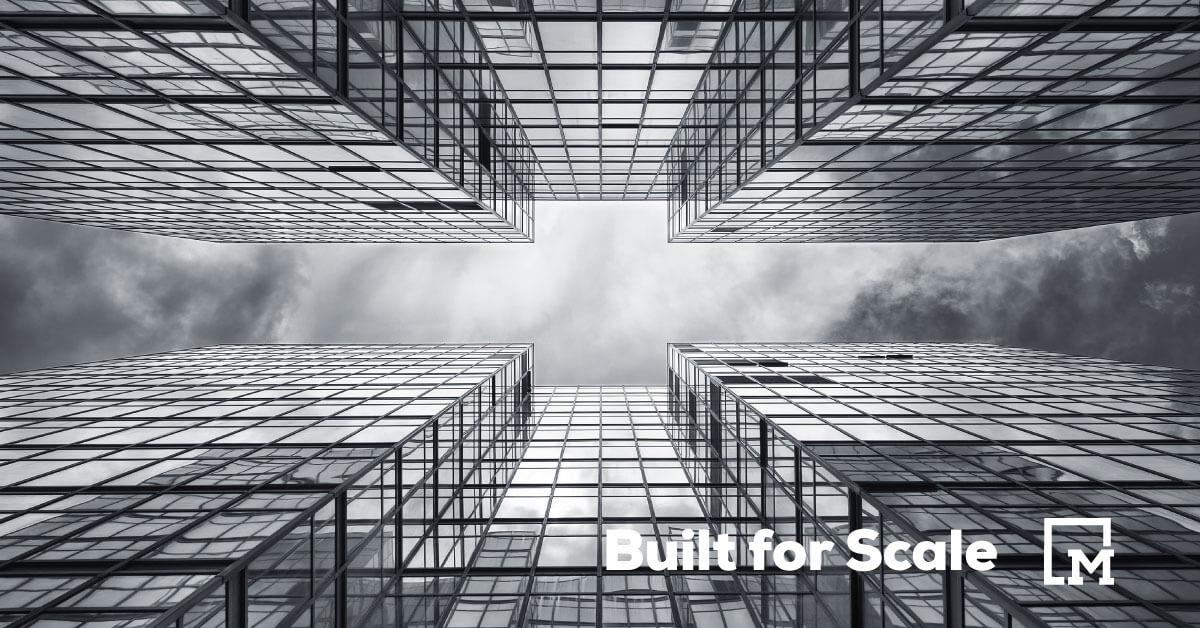 Metabase — масштабируемая блокчейн-платформа для бизнеса