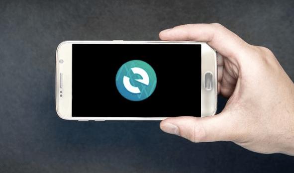 MyEtherWallet запустил мобильное приложение MEWconnect для iOS