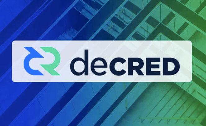Antminer DR3: новый добытчик криптовалюты Decred (DCR)