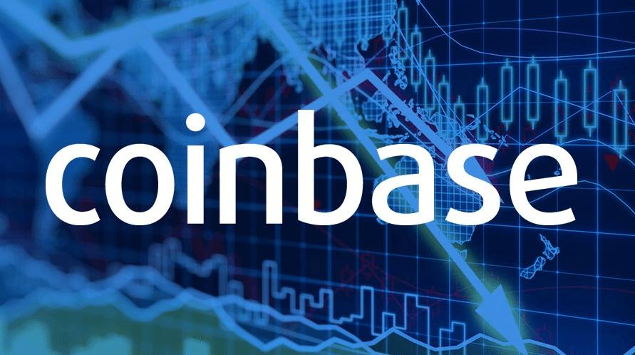 Coinbase запускает сервисы Asset Pages, Bundle и Learn