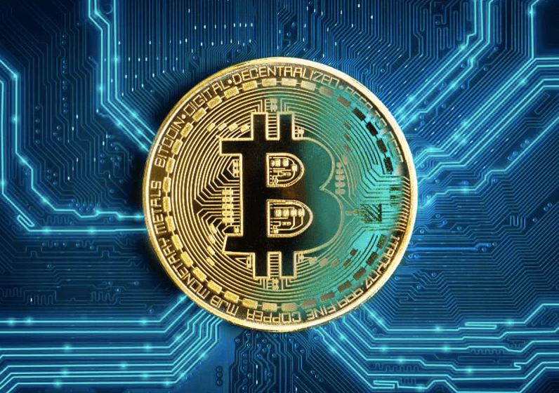 Решающий месяц для Bitcoin (BTC)