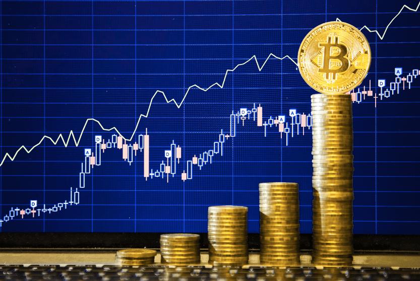 Увеличится ли цена Bitcoin(BTC) во время планового обслуживания Bitfinex?