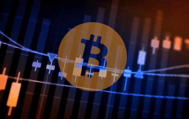 Эксперты Bloomberg полагают, что Bitcoin будет снижаться