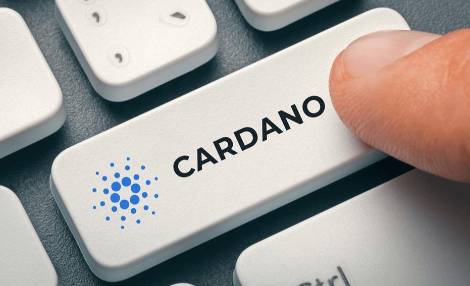 Краткосрочный анализ Cardano (ADA): быки завоевывают территорию