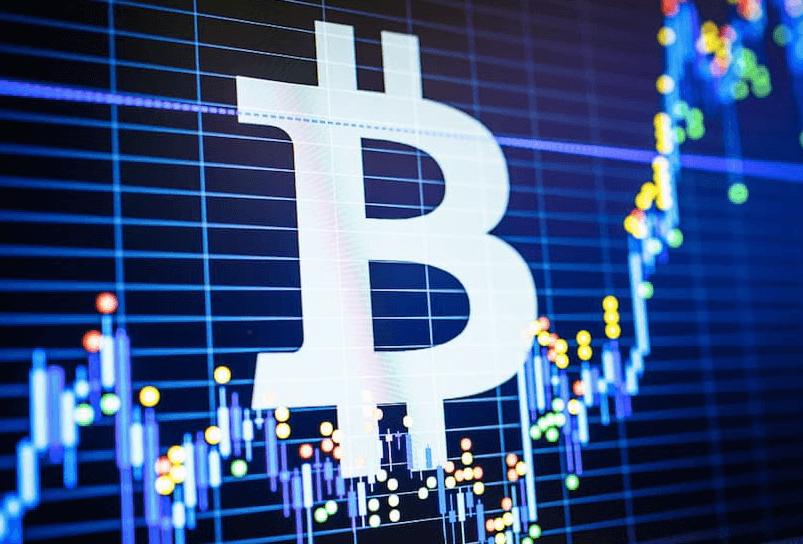 Станет ли сегодняшний день значимым для криптовалютного рынка?