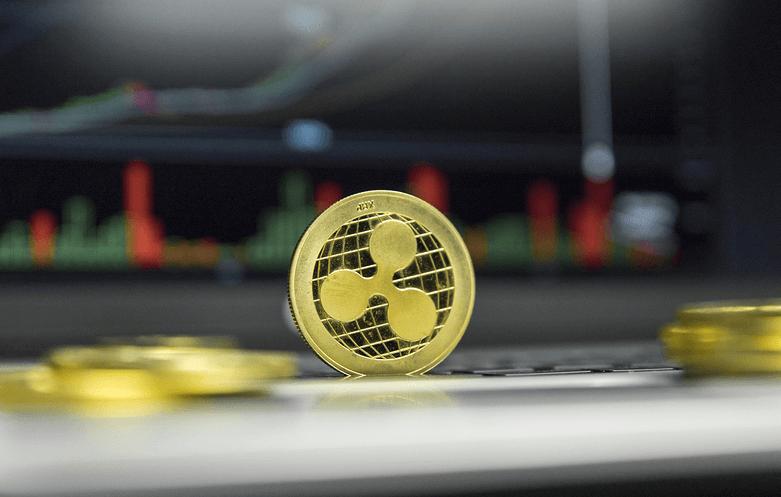 Анализ цен Ripple: будет ли прорыв?