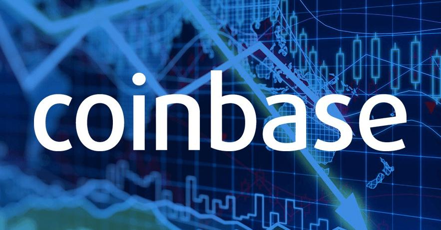 Coinbase оценили в 8 миллиардов долларов США