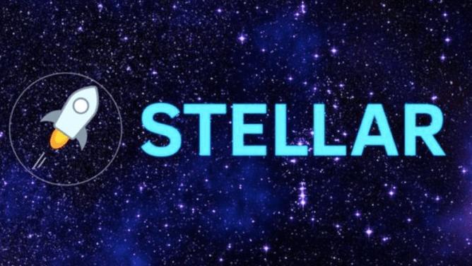 Stellar становится пятой по величине криптовалютой согласно CoinMarketCap