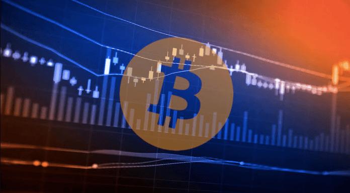 Падение Bitcoin остановилось, но долго ли это?