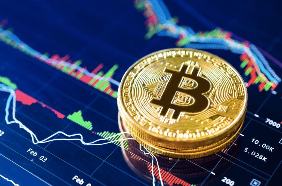 6 причин для роста криптовалют до конца 2018 года