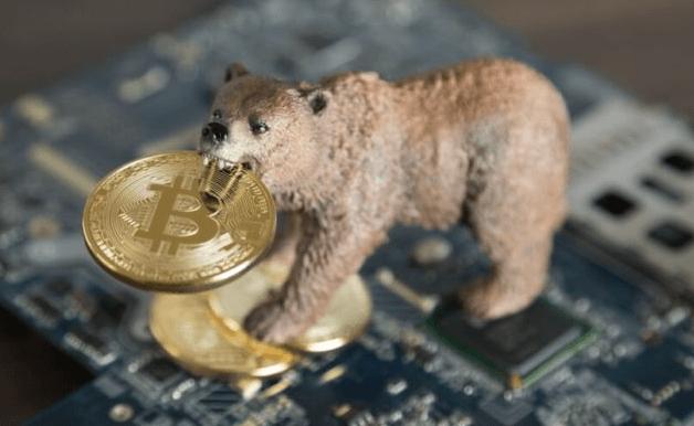 Лу Кернер из CryptoOracle: Bitcoin опасно близок к $ 4000, но это не конец для криптовалютного рынка