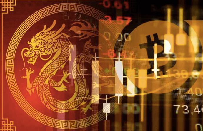 Bitcoin SV взлетает на 7-е место в рейтинге CoinMarketCap