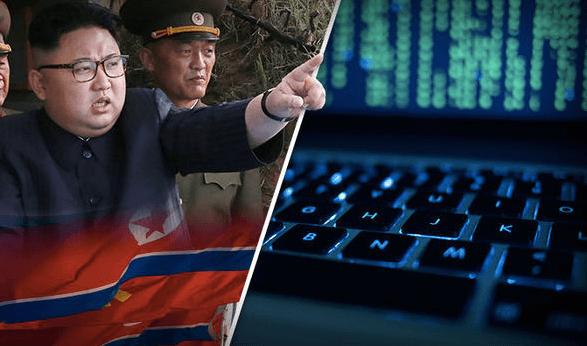 Осторожно: северокорейские хакеры усилили атаки на частных криптоинвесторов