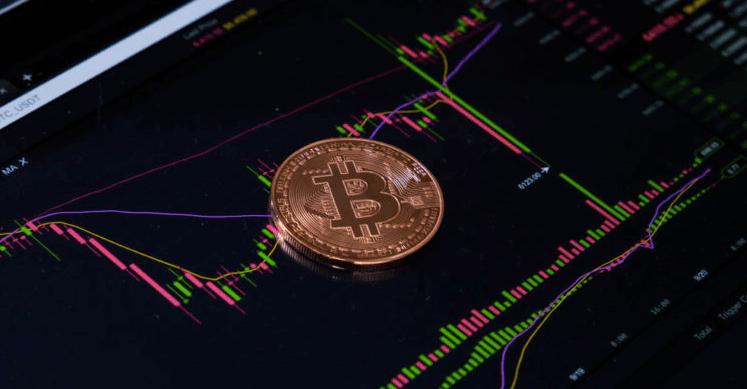 Цена Bitcoin $ 4 000: что ожидать дальше?