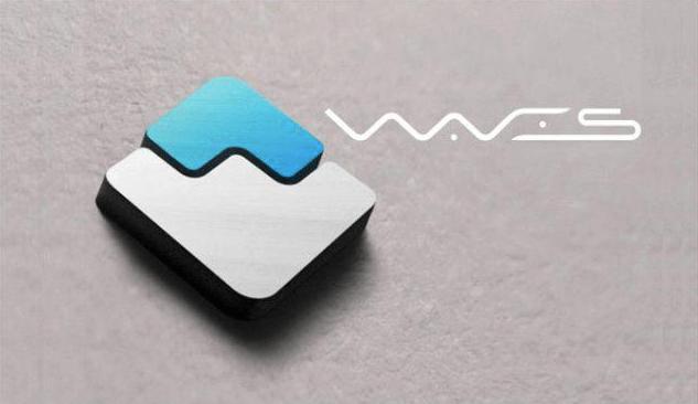 Цена Waves выросла на 50% на фоне обновления приложения