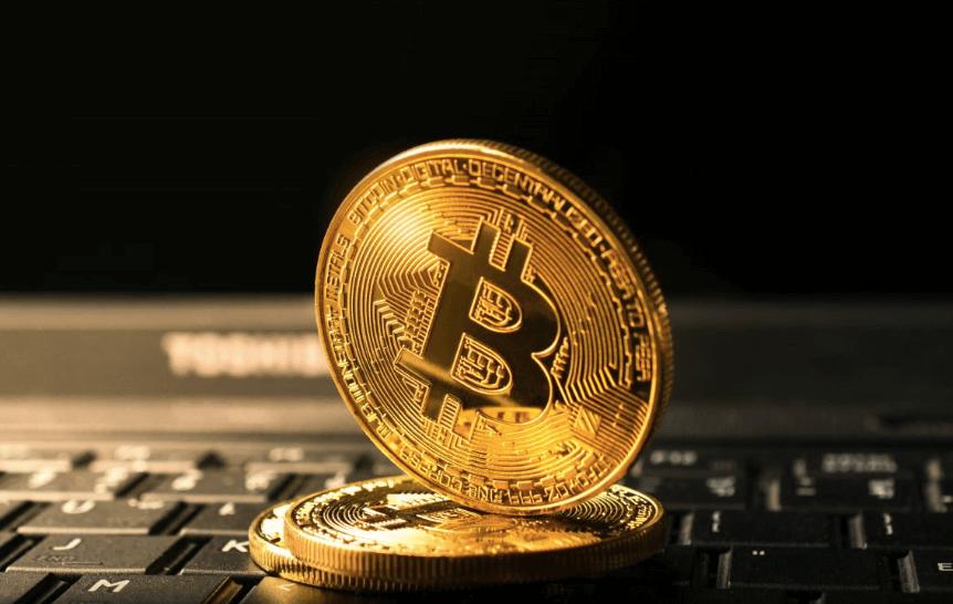 Анализ цен Bitcoin: будет ли прорыв?