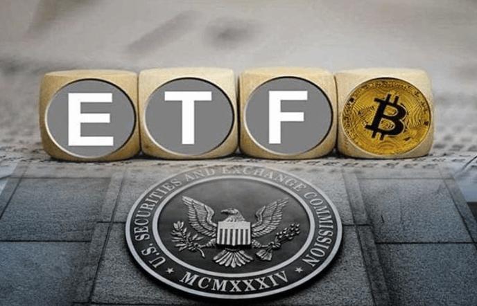 SEC задерживает решение о Bitcoin-ETF