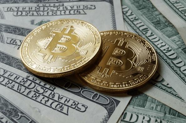 Соучредитель BTCChina: Bitcoin восстановится в долгосрочной перспективе