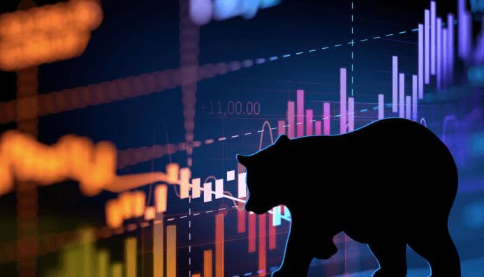 Анализ цен Bitcoin: нисходящий путь – путь наименьшего сопротивления для BTC / USD