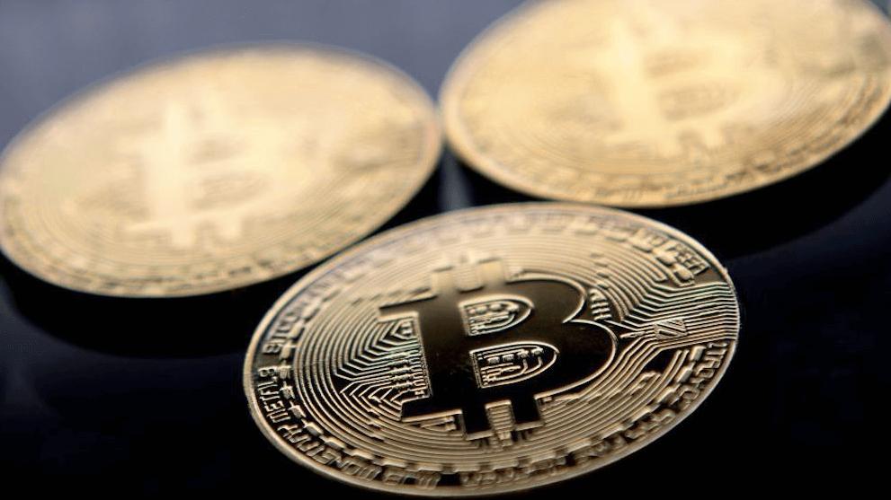 Стейблкоины как фактор роста криптовалютного рынка в 2019 году