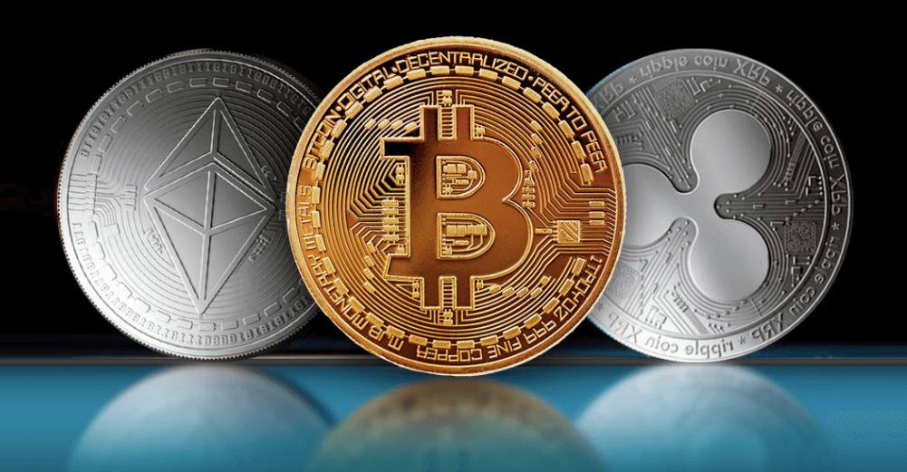 Криптовалютный рынок застрял в узком диапазоне: Bitcoin и основные альткоины уязвимы для новых потерь