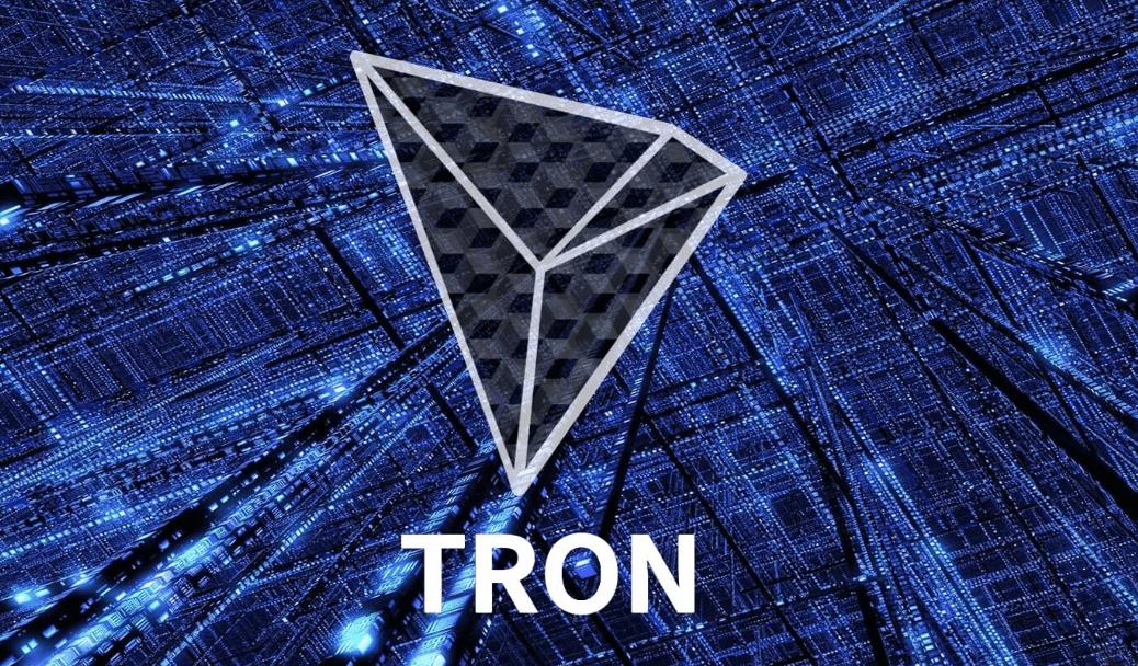 Tron (TRX) набирает обороты по мере того, как все больше разработчиков переходят на платформу