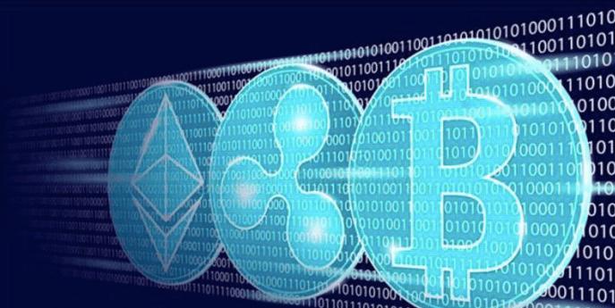 Обзор цен топ-3 криптовалют: рынок игнорирует позитивные новости