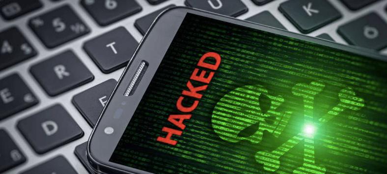 «Kaspersky Lab»: в 2018 году число крипто краж возросло на 400%