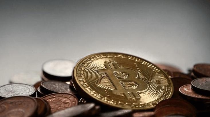 Прогноз цен на Bitcoin: долгожданное восстановление или «отскок дохлой кошки»?