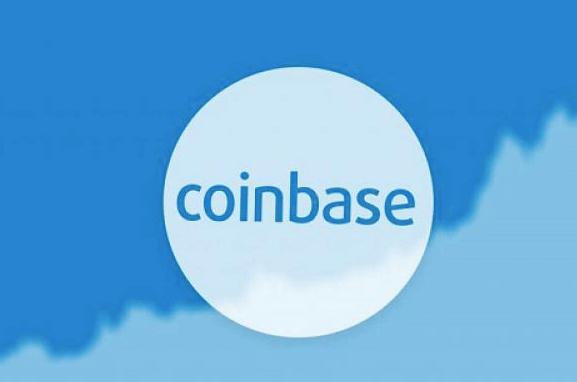 Coinbase добавляет новые токены ERC20 на платформу