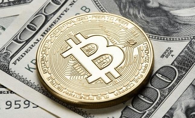 Трейдер Питер Брандт предсказывает скорое снижение Bitcoin