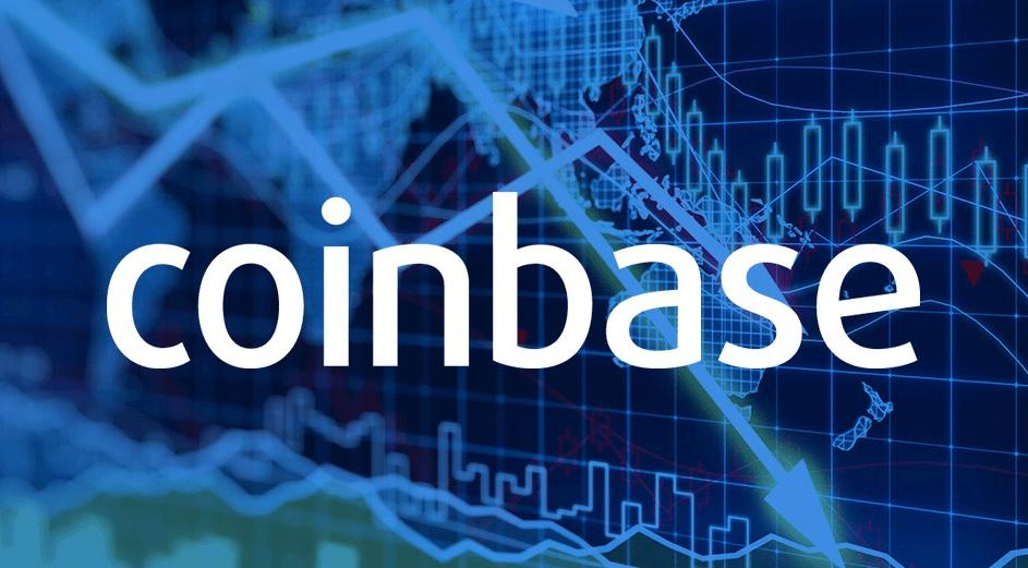 Coinbase открывает новые представительства в 6 европейских странах