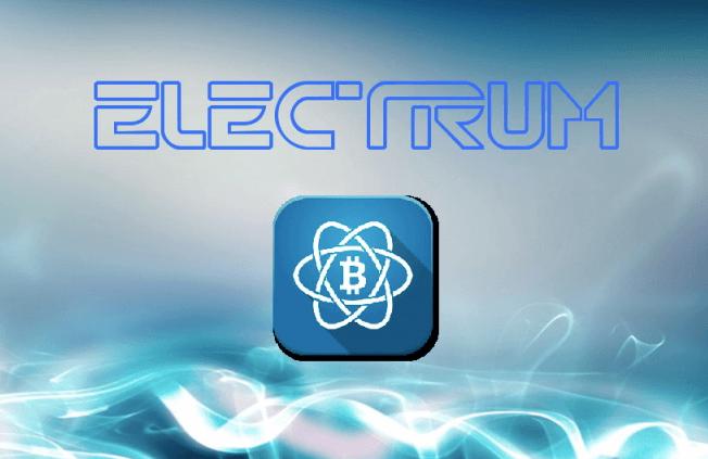 Фишинговая атака на кошельки Electrum: возможно украдено 245 BTC
