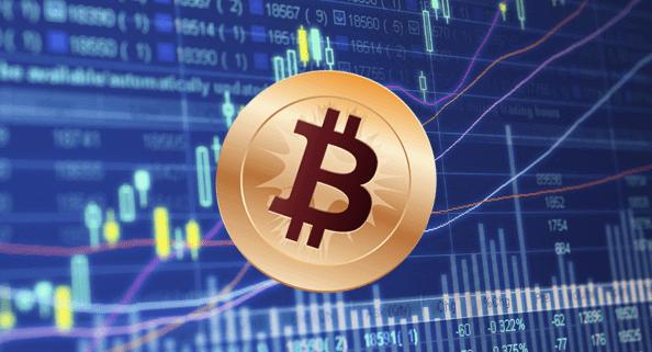 Энтони Помплиано: Bitcoin не имеет никакой корреляции с фондовым рынком