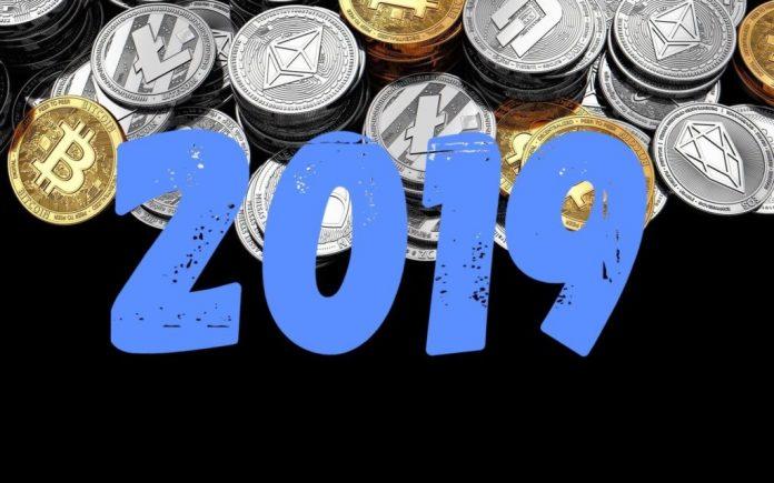 Самые перспективные альткоины на 2019 год