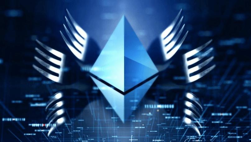 Предстоящий Ethereum Hard Fork включен в план поддержки Binance