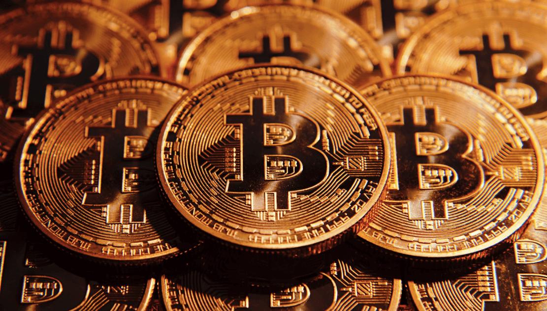 Bitcoin поднимается выше  000 несмотря на негативные новости на криптовалютном рынке