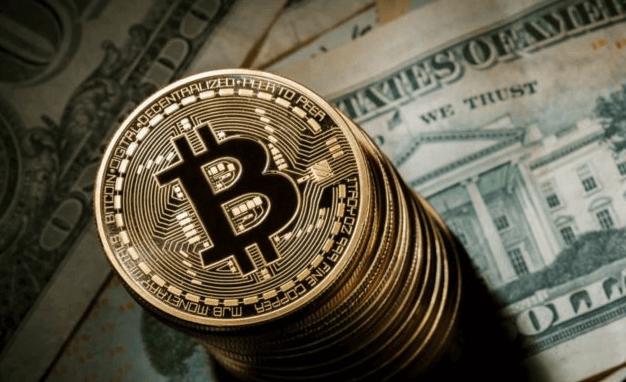 Bitcoin на грани прорыва: братья Уинклвосс держатся несмотря ни на что