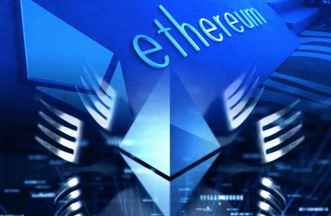 Обновление Ethereum отложено из-за уязвимости безопасности