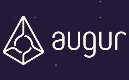 Augur (REP) вырос на 50% на фоне запуска платформы Veil