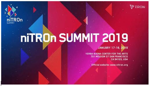 niTROn Summit ускоряет разработку DApp, возвращая акцент на экосистему DApp