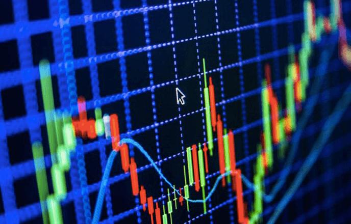 Затишье на криптовалютном рынке: нужно ли ждать сильную волатильность впереди?
