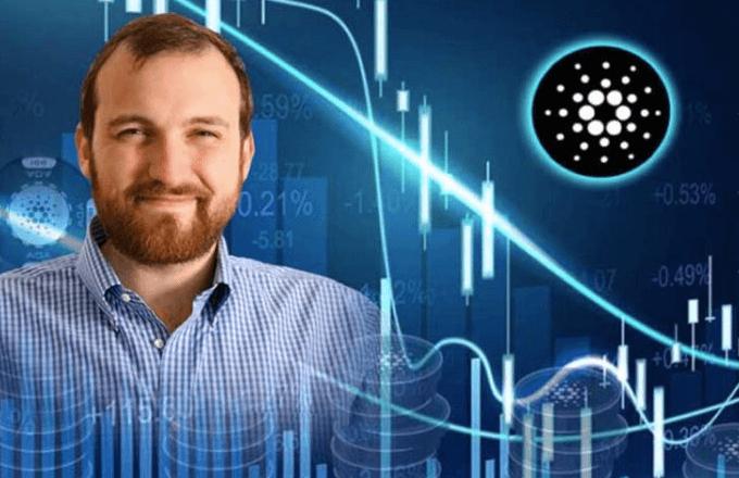 Основатель Cardano: Bitcoin будет стоить  000 через 10 лет