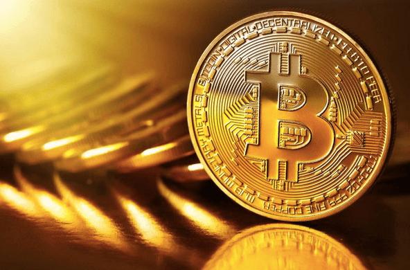 Bitcoin игнорирует плохие новости на рынке: BTC готов к дальнейшему росту?