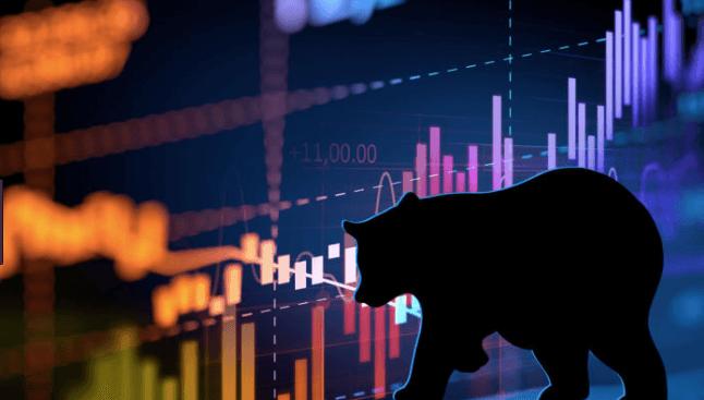Bitcoin может установить рекорд «самого длинного нисходящего тренда»