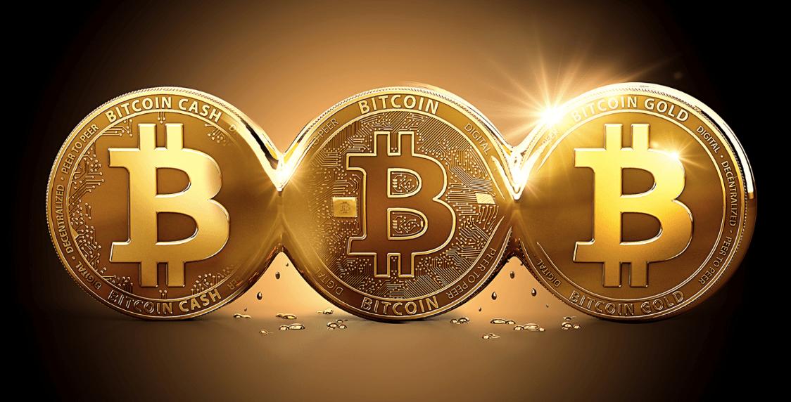 Обзор цен Bitcoin: BTC / USD колеблется на 6-недельном минимуме