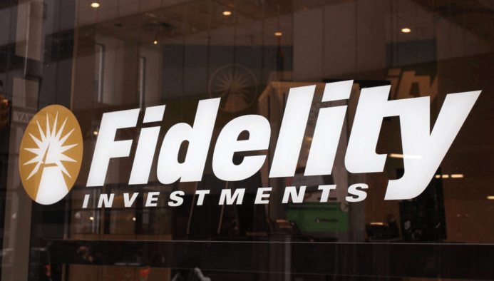 Новый крипто-сервис Fidelity Investments будет запущен в марте