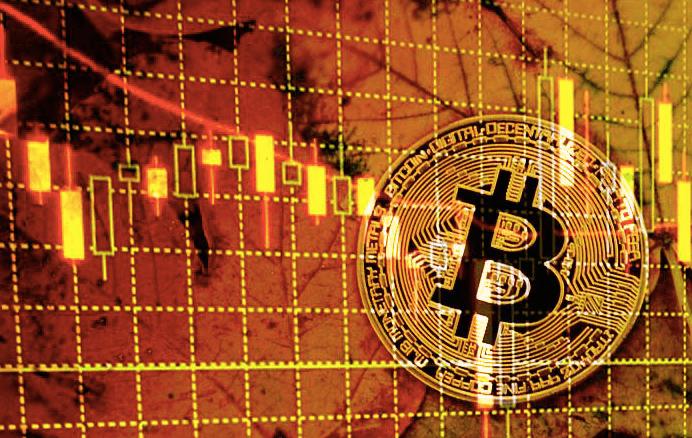 Старший аналитик Oanda: темные дни для Bitcoin еще впереди